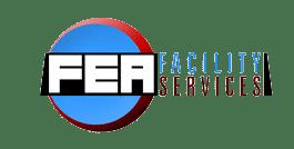 Facility Services Basel